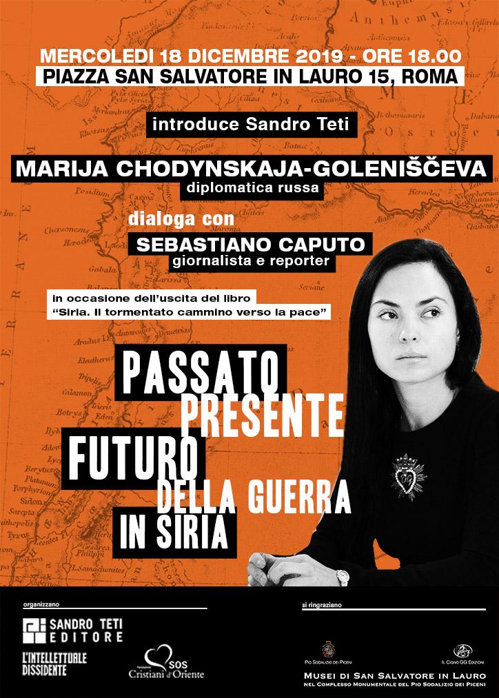 Siria_presentazione_Roma_18dic19