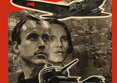 Владимир Мединский – МИФЫ И КОНТРОМИФЫ, СССР во Второй мировой войне