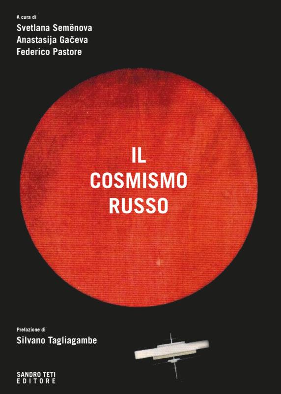 Il cosmismo russo // In preparazione