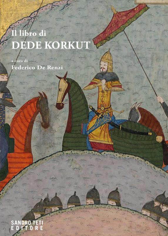 Il libro di Dede Korkut