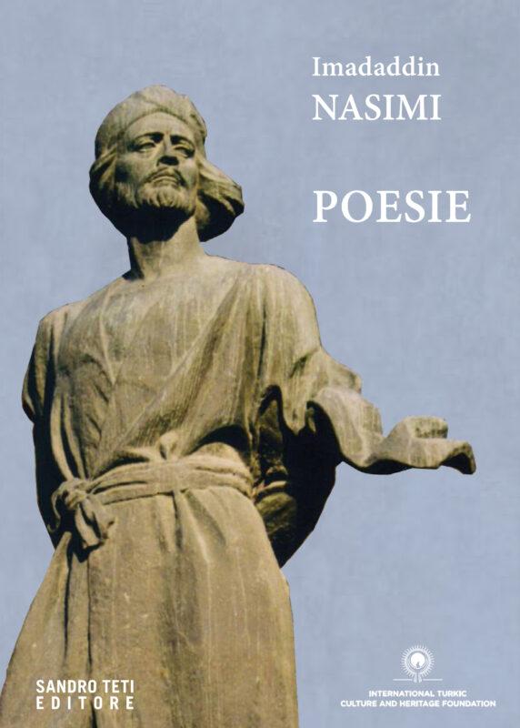Imadaddin Nasimi – Poesie