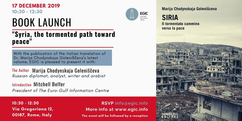 book launch syria (1)