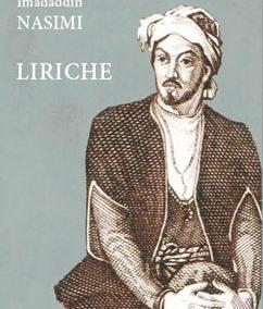 Имадеддин Насими – Лирика