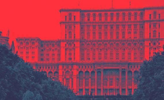 """Presentazione """"L'omino rosso"""" di Doina Ruști @ I Mercoledì Letterari 2021 // 21 aprile – ore 18:30"""